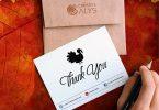 branded-thanksgiving-card-psd-mockup