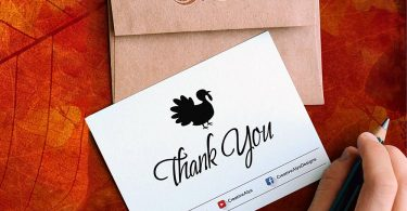branded-thanksgiving-card-psd-mockup