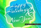 Happy-Holidays-New-Year-Vector-Artwork