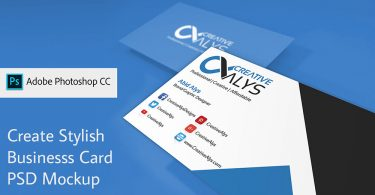 create-smart-business-card-psd-mockup-in-photoshop