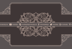 decorative-design-free-vector
