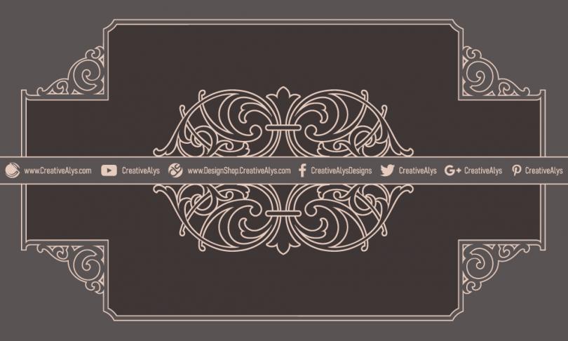decorative-design-free-vector
