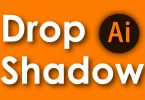 drop-shadow-in-illustrator-tutorial