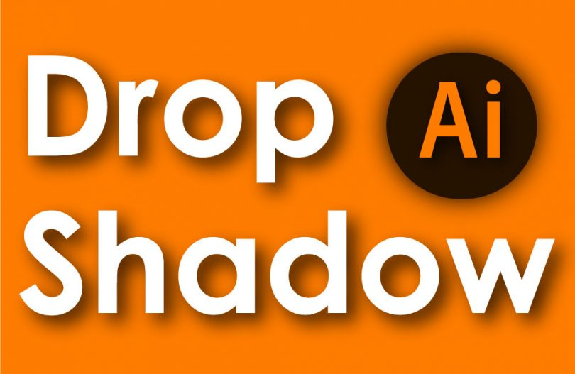 drop-shadow-in-illustrator-tutorial