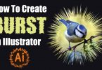 how-to-create-burst-in-illustrator-web