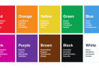 psychology-of-color-in-logo-design