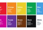 psychology-of-color-in-logo-design