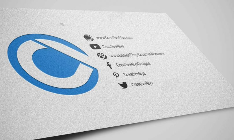 Multi-purpose-Card-PSD-Mockup