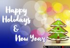 Happy-Holidays-New-Year-vector