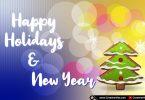Happy-Holidays-New-Year-vector