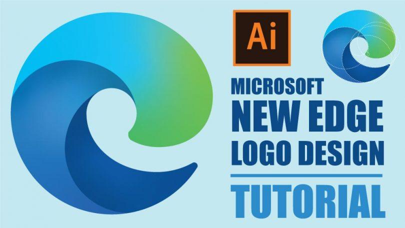 microsoft-edge-logo-vector-illustrator-tutorial