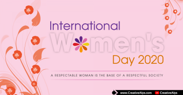 International-Womens-Day-2020