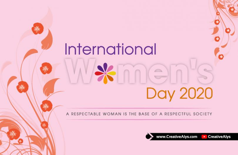 International-Womens-Day-2020