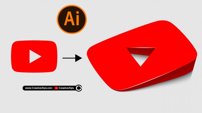 3D-emerging-effects-illustrator-tutorial-web