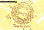 happy-thanksgiving-vector-artwork