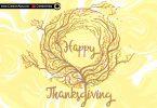 happy-thanksgiving-vector-artwork