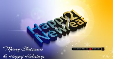 Happy-New-Year-2021-vector