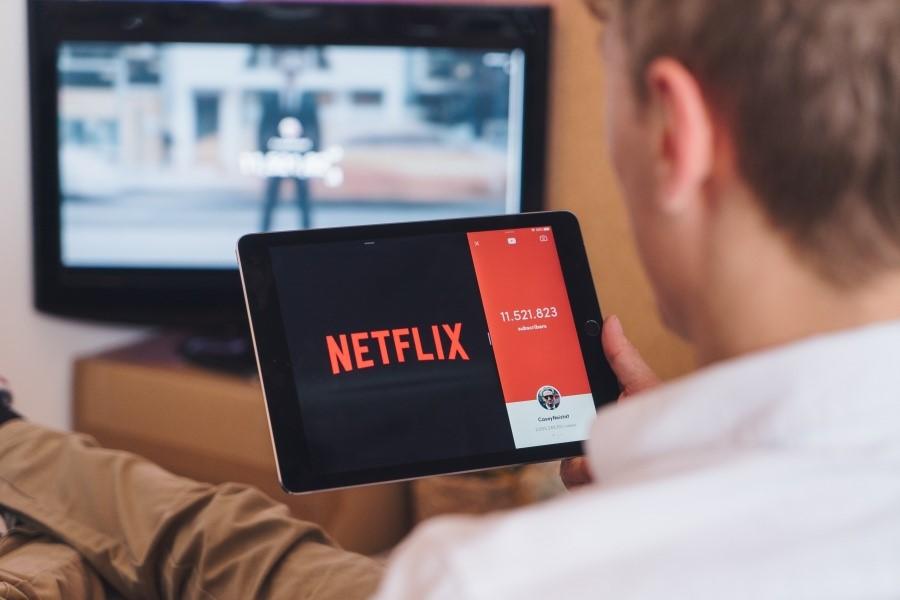 streaming-platforms