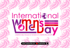 International-Womens-Day-2021