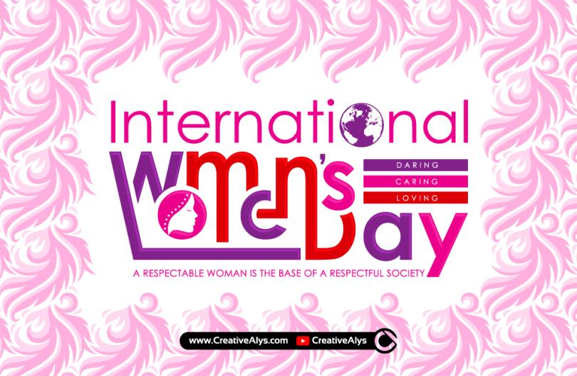 International-Womens-Day-2021