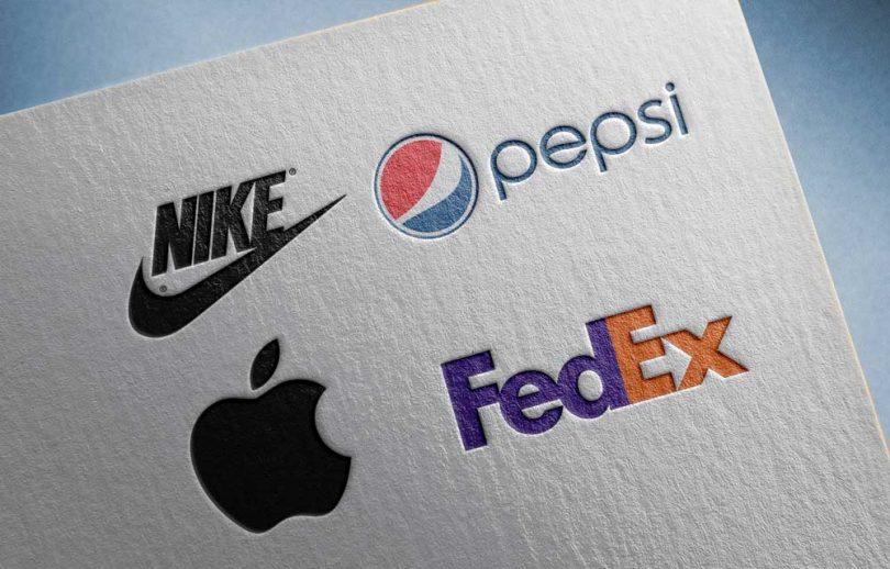 compellent-logos
