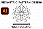 geometric-symmetrical-pattern-illustrator