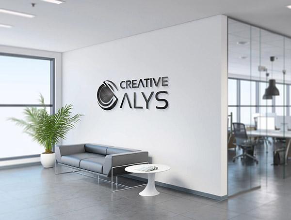 office-wall-corporate-logo-mockup-1