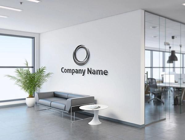 office-wall-corporate-logo-mockup-2