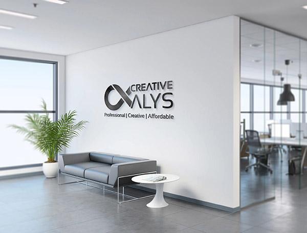 office-wall-corporate-logo-mockup-3