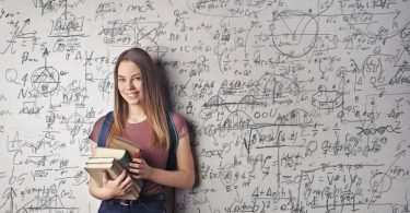 exams-prep-online