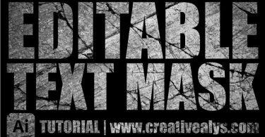 editable-text-mask-in-illustrator
