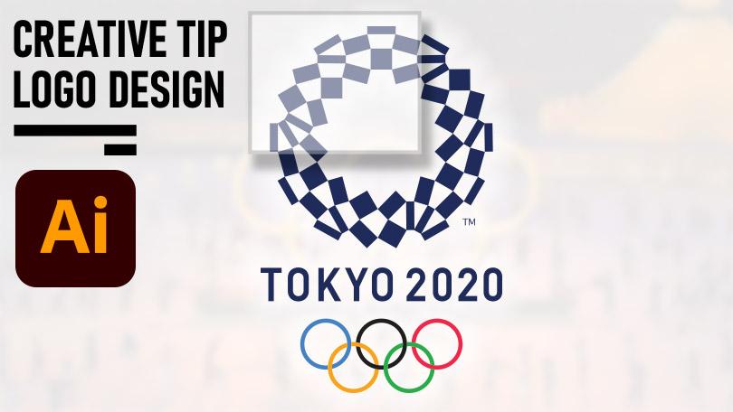Tokyo-Olympics-Logo-2020-Illustrator