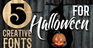 5-Free-Creative-Fonts-Halloween
